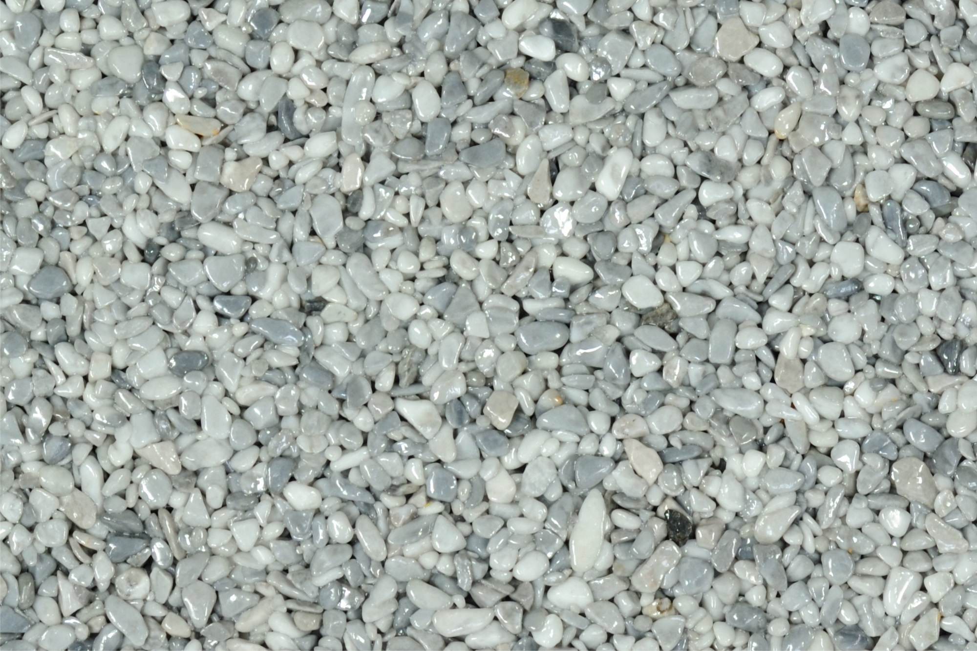 TOPSTONE Kamenný koberec Bardiglio frakce 2-4mm tloušťka 0,7cm stěna