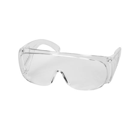 TOPSTONE Brýle čiré polykarbonát VS160