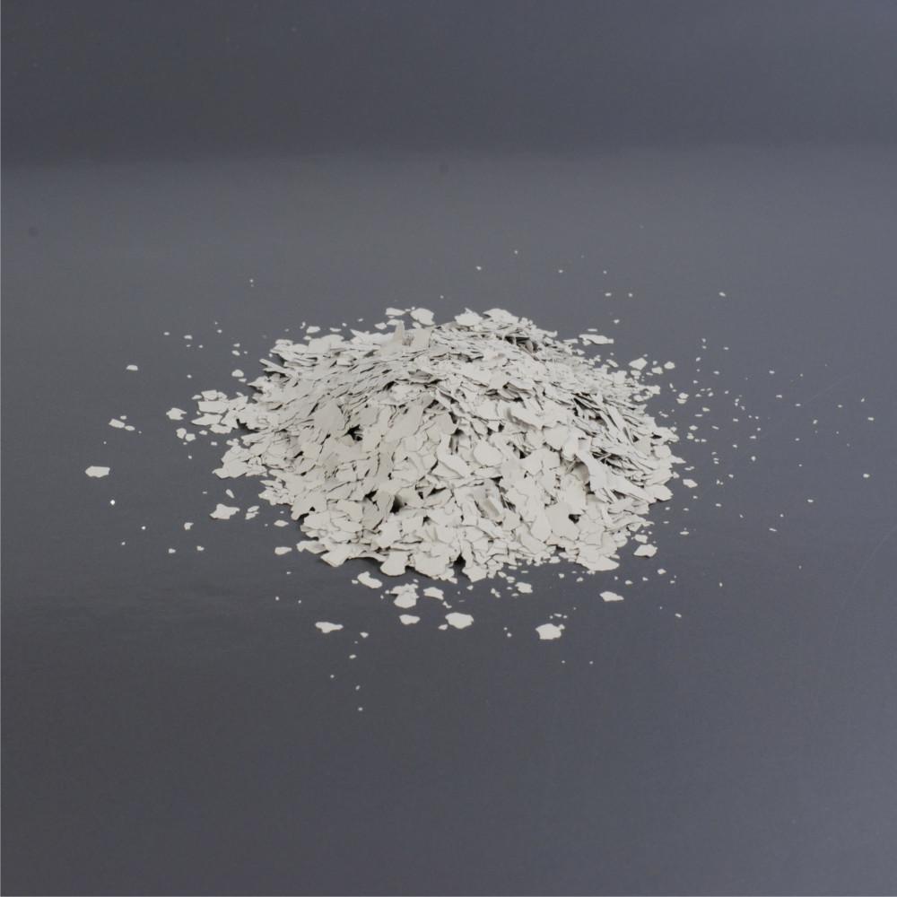 Barevné chipsy - tmavě šedá 5/64 3mm (balení 1kg)