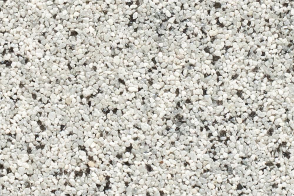 PolyaStoneWall DecorMix CM02 - ČM šedo-bílý (balení 9,9 kg)