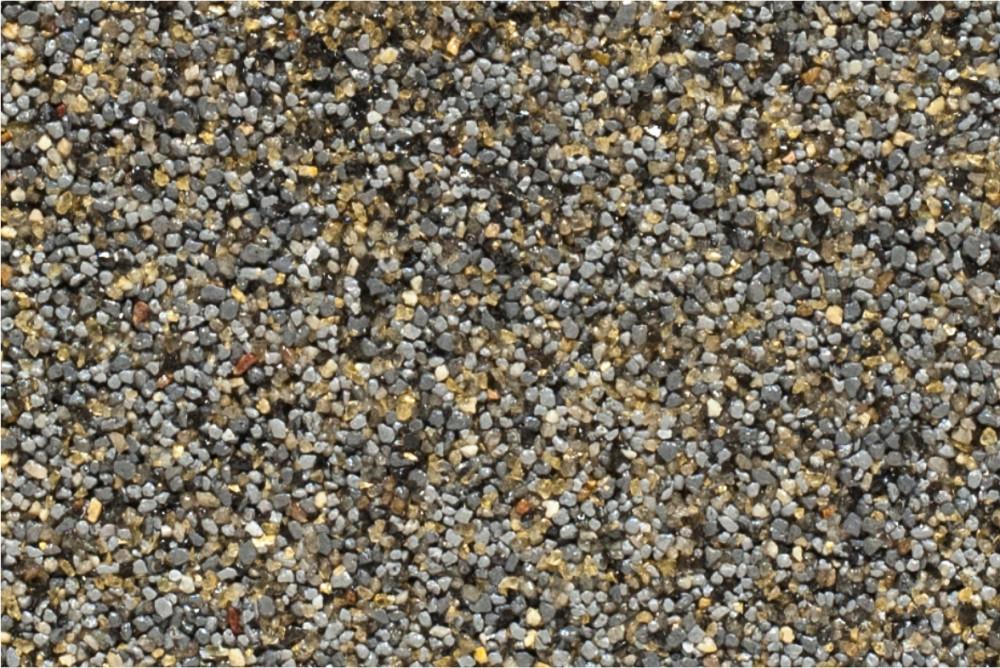 PolyaStoneWall DecorMix CM05 - ČM šedo-hnědý (balení 9,9 kg)