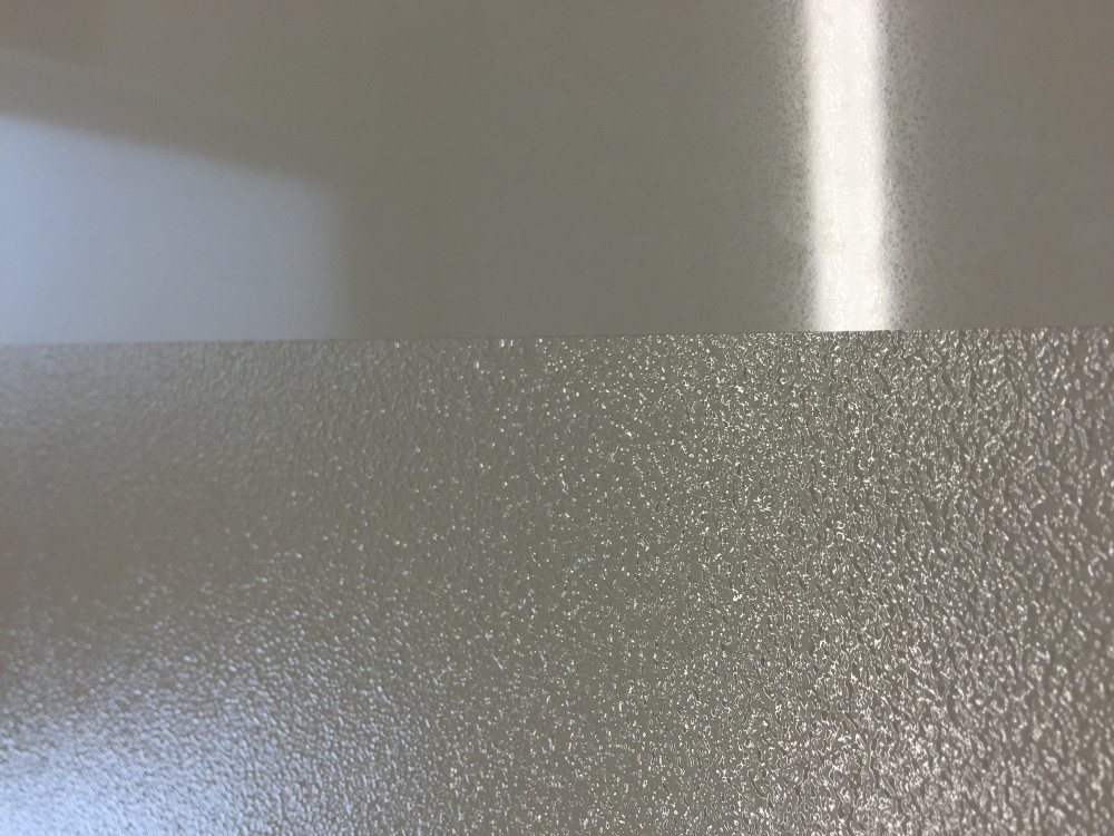 TopStone EP12 RAL (5kg balení)