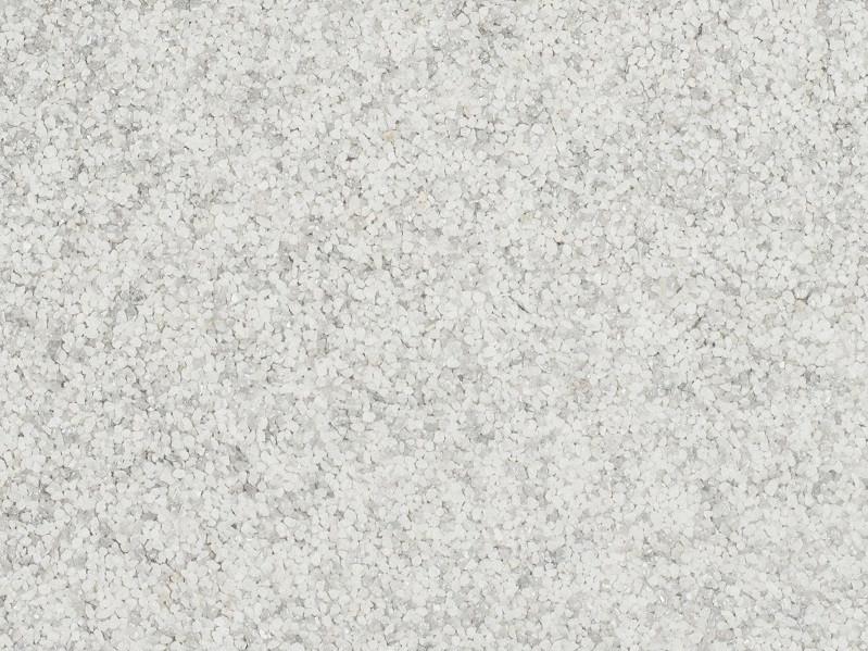 PolyaStoneWall DecorMix M02 - Bianco Carrara (balení 9,9 kg)