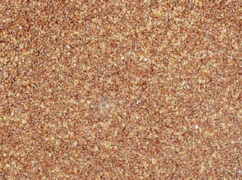 PolyaStoneWall DecorMix M03 - Roso Verona (balení 9,9 kg)