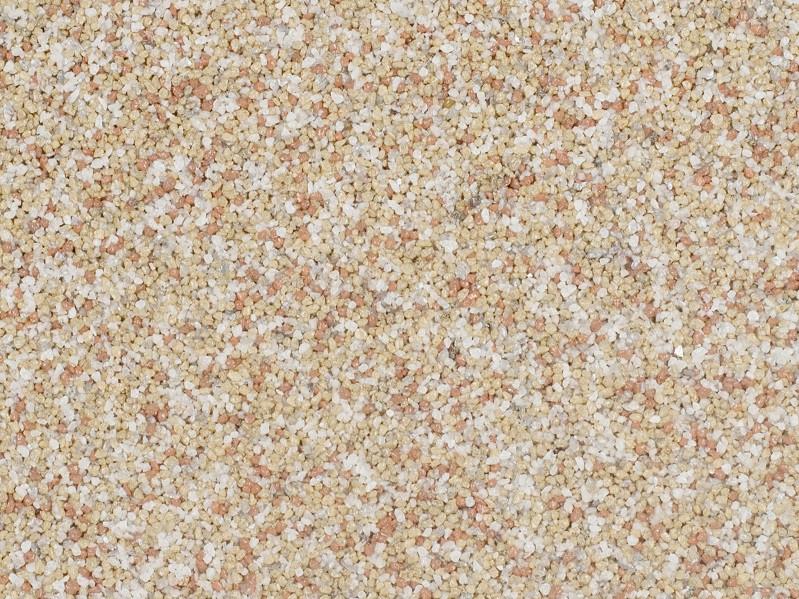 PolyaStoneWall DecorMix M06 - Rosa Corallo (balení 9,9 kg)