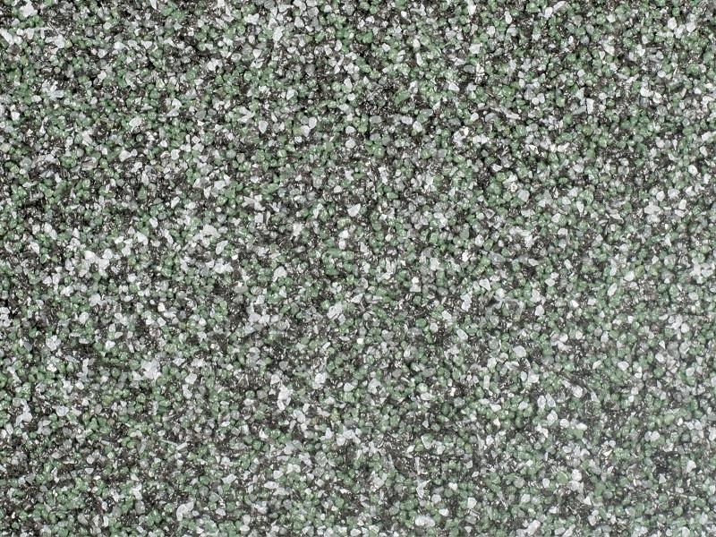 PolyaStoneWall DecorMix M07 - Verde Alpi (balení 9,9 kg)