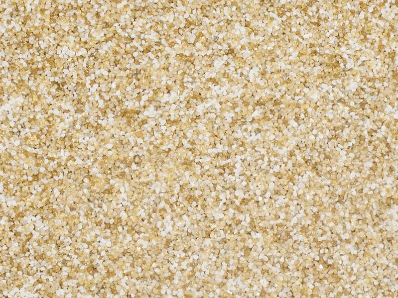 Wall DecorMix M11 - Giallo Siena (balení 9,9 kg)