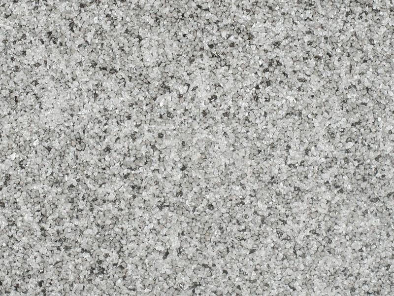 Acryl DecorMix M14 - Bardiglio (balení 11,9 kg)