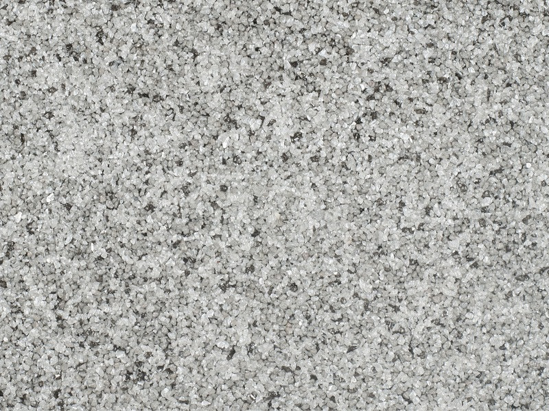 Wall DecorMix M14 - Bardiglio (balení 9,9 kg)