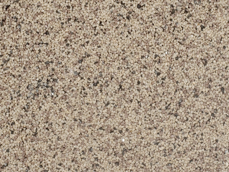 PolyaStoneWall DecorMix M15 - Royal Brown (balení 9,9 kg)