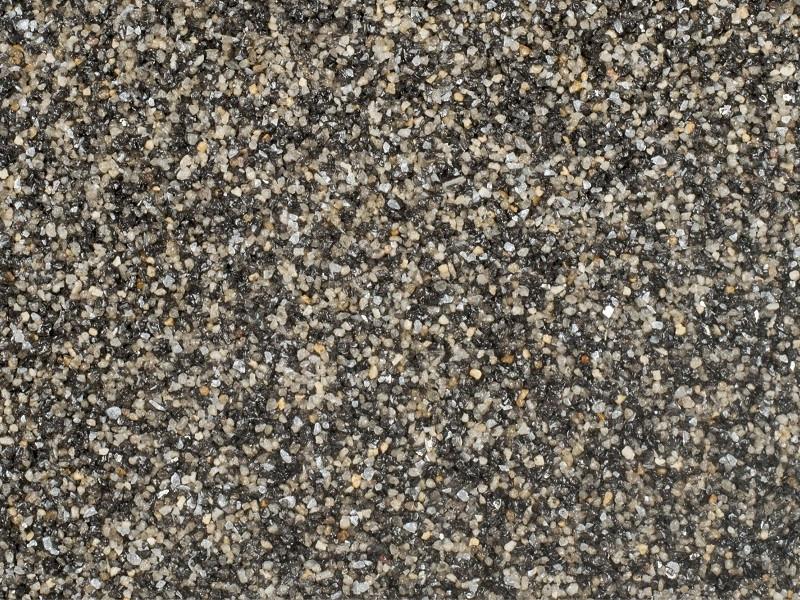 PolyaStoneWall DecorMix K08 - CityStone Dark (balení 9,9 kg)
