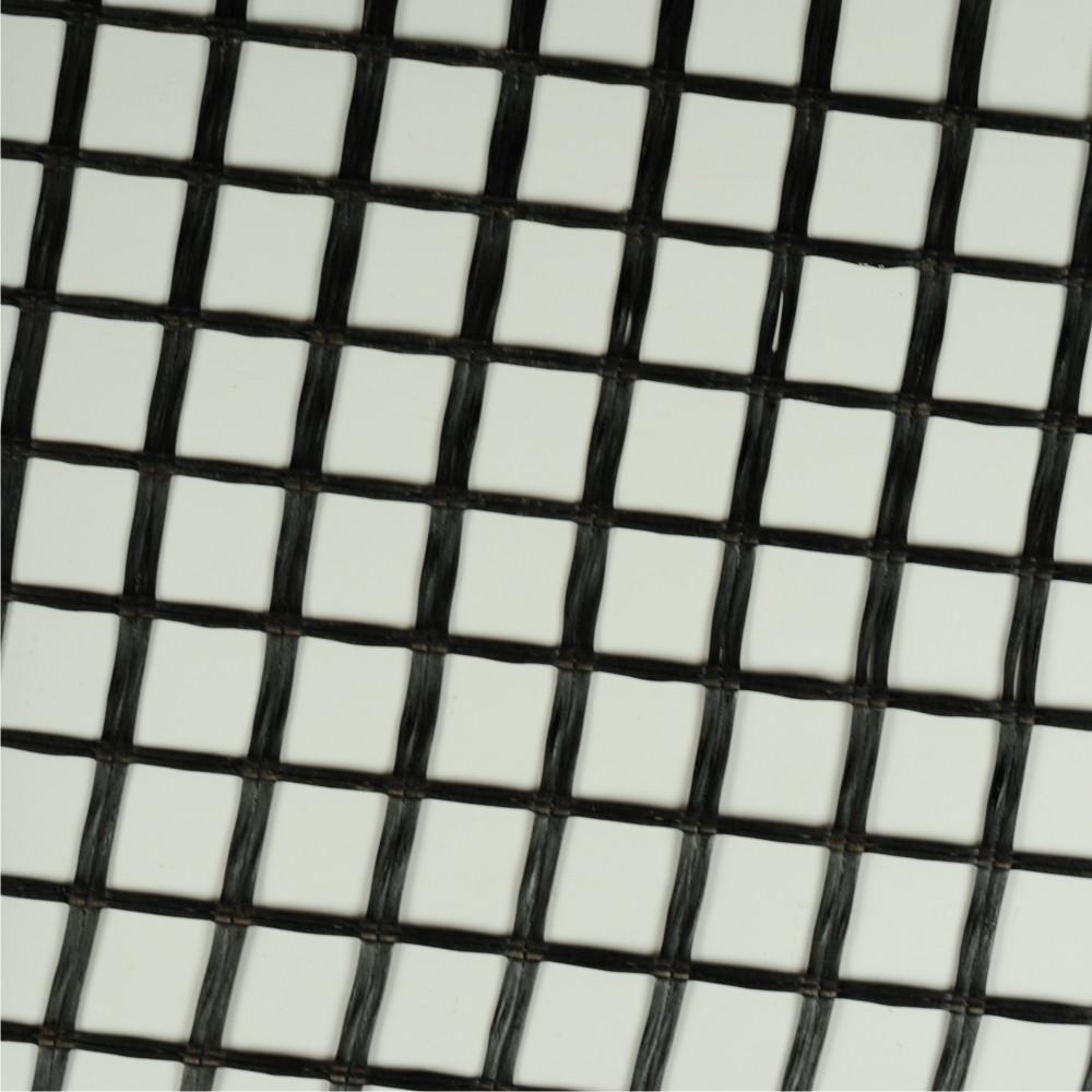 TopMesh - výztužná mříž