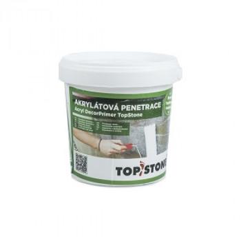 AcrylDecor Primer 1 kg