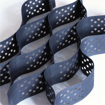 TopCell 50 mm (balení á 23,2 m2) - zpevňující prvek pro nezpevněné plochy