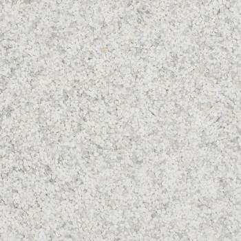 Wall DecorMix M02 - Bianco Carrara (balení 9,9 kg)