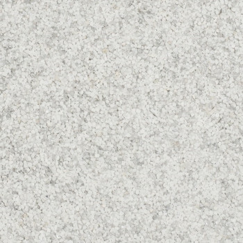 Clear DecorMix M02 - Bianco Carrara (balení 9,75 kg)