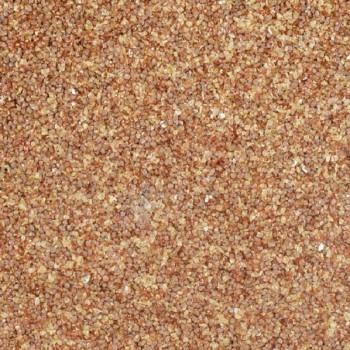 Wall DecorMix M03 - Roso Verona (balení 9,9 kg)