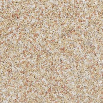 Acryl DecorMix M06 - Rosa Corallo (balení 11,9 kg)