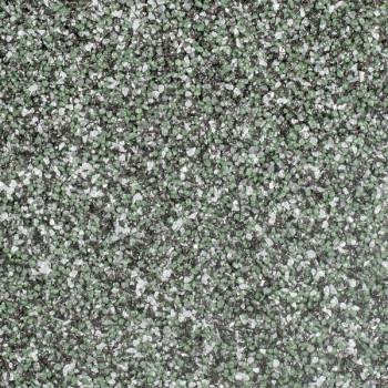Wall DecorMix M07 - Verde Alpi
