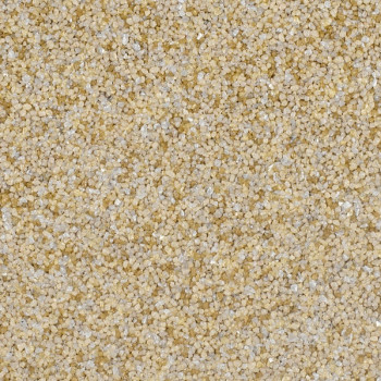 PolyaStoneWall DecorMix M13 - Giallo Mori (balení 9,9 kg)