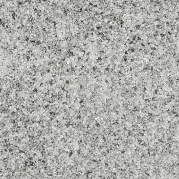 Acryl DecorMix M14 - Bardiglio