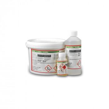 TopGel - speciální gel pro uzavření struktury povrchu TopStone
