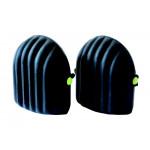 Ochrana kolen pro obkladače 37141