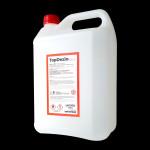 TopDezinfekce 5l (balení PE kanystr 5l)