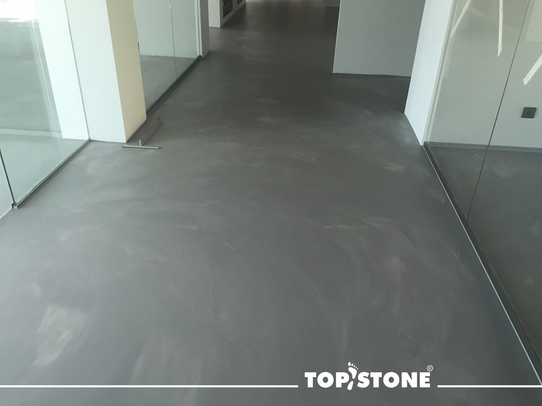 TOPSTONE TopStone EP11 PLUS RAL (5kg balení)