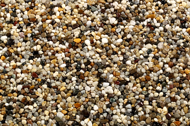 TOPSTONE Kamenný koberec Madeira frakce 2-5mm tloušťka 2cm interiér