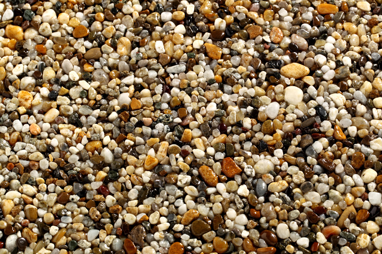 TOPSTONE Kamenný koberec Jáva frakce 2-8mm tloušťka 2cm exteriér