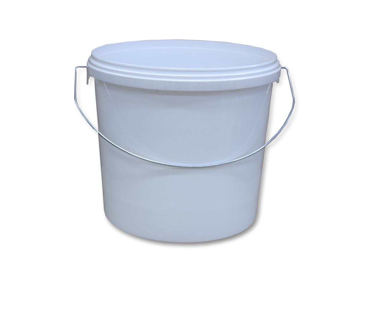 TOPSTONE Kyblík plastový 5 litrů
