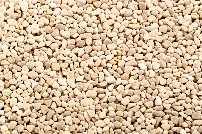 TOPSTONE Kamenný koberec Botticino frakce 4-7mm tloušťka 1cm stěna