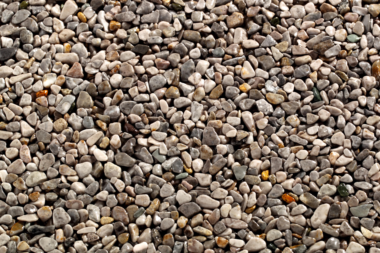 TOPSTONE Kamenný koberec Grigio Occhialino frakce 2-4mm tloušťka 2cm interiér