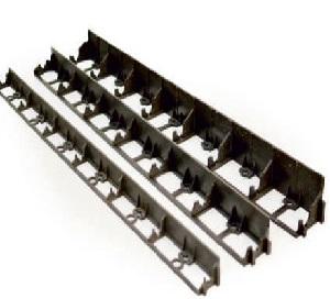 TOPSTONE Neviditelný obrubník 80 x 1000