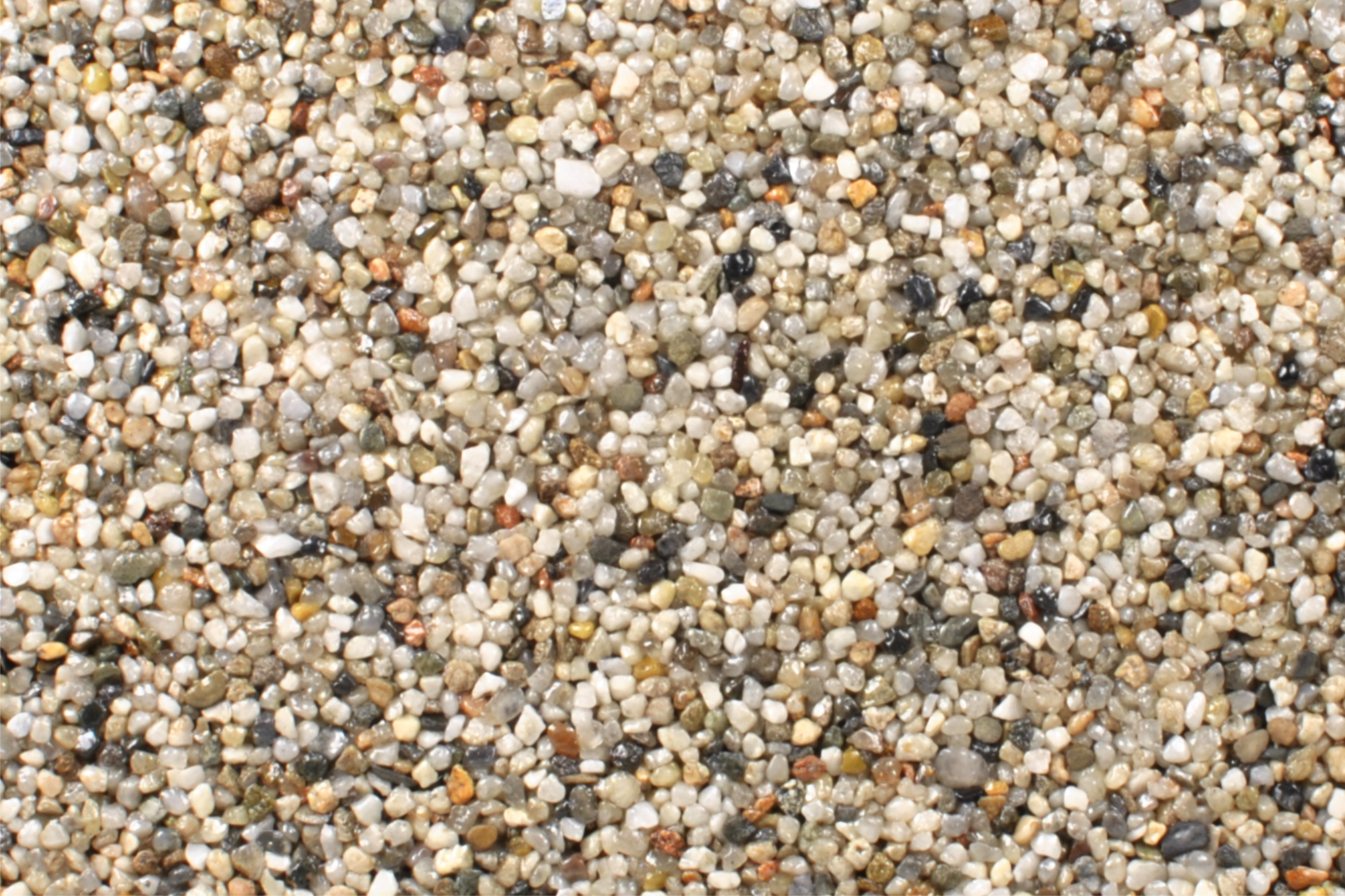 TOPSTONE Kamenný koberec Madeira S frakce 2-5mm tloušťka 1cm interiér